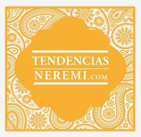 Tendencias NereMi